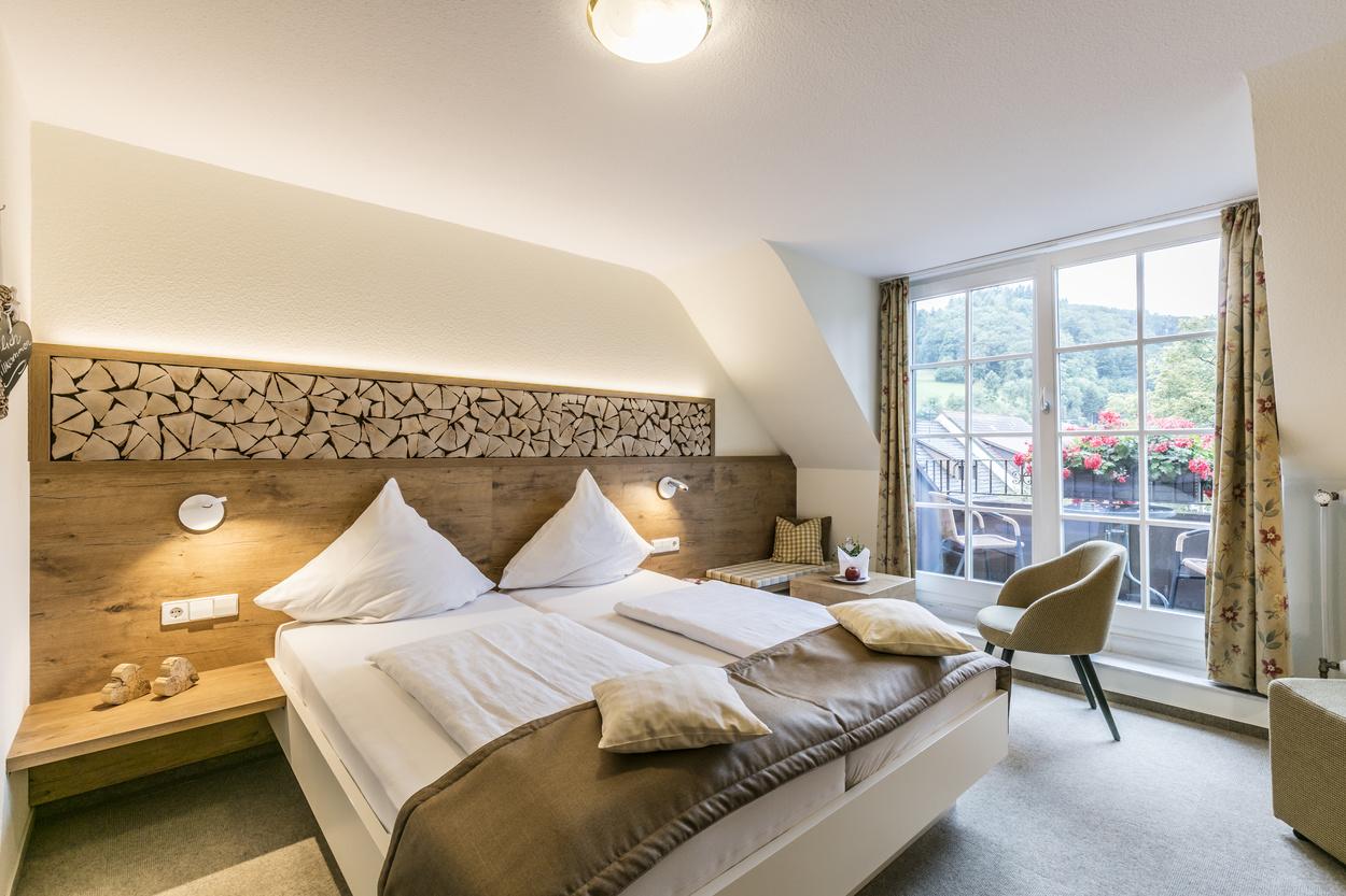 aktuelle angebote gasthaus engel im glottertal bei freiburg im schwarzwald. Black Bedroom Furniture Sets. Home Design Ideas